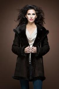 MLFurs-Shearling-Coat