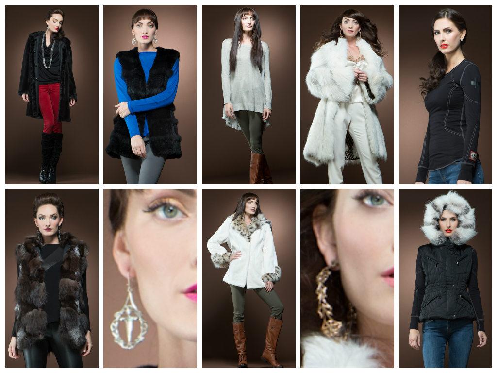 Designers Clothes